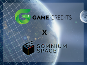 SomniumSpace & GAME Credits